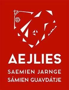 Aejlies – Sami center in Tärnaby