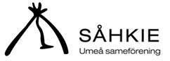 Såhkie – Umeå Sami Association