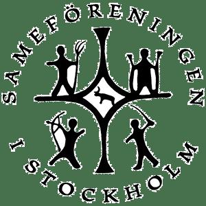 Stockholm Sámi Association